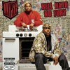 Wamp Wamp (What It Do) [feat. Slim Thug]