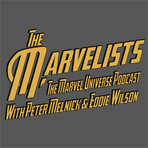 Chris Potter Talks Gambit, Television, and COVID Birthdays