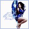 Dance (Bring It Back) (feat. PU)