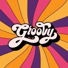 Groovy Run