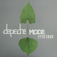 Depeche Mode - Freelove (Audio Monkey re-work)// Free Download