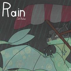 Rain - Jack Stauber