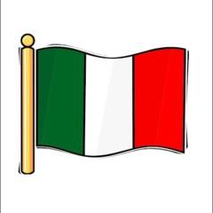 Italian house 90s Lockdown mix