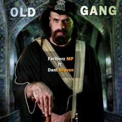 """""""Up""""(original Mix) - best of House 2021 - Fariborz MP x Dani Brayen"""