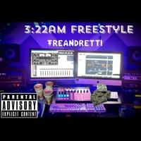 3am Freestyle
