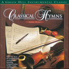 Now Dance And Sing, Ye Christian Throng (Classical Hymns Album Version)