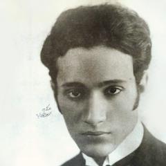 محمد عبدالوهاب . . مريت على بيت الحبايب ( بسرعة تسجيل مضبوطة . . جودة عالية ) | . . إسطوانة 1932م
