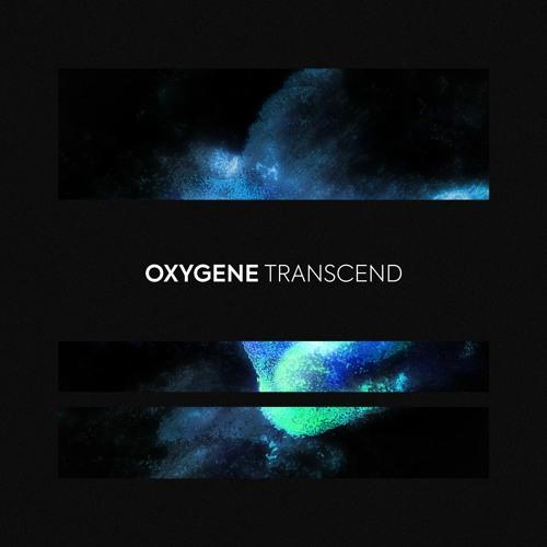 Transcend - EP