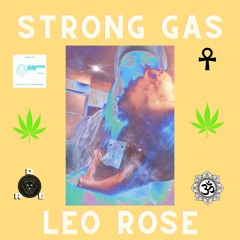 Strong Gas