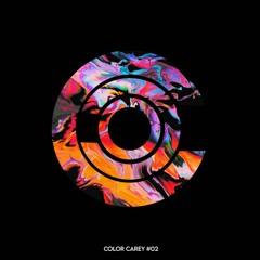 Color Carey #02