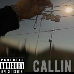 LIL C TMS - CALLIN