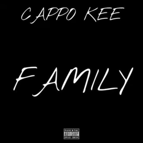 Cappo Kee - Family