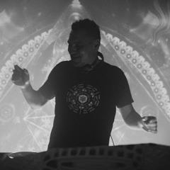 DJ RIX   TesseracTstudio series Ep. 40   21/08/2020