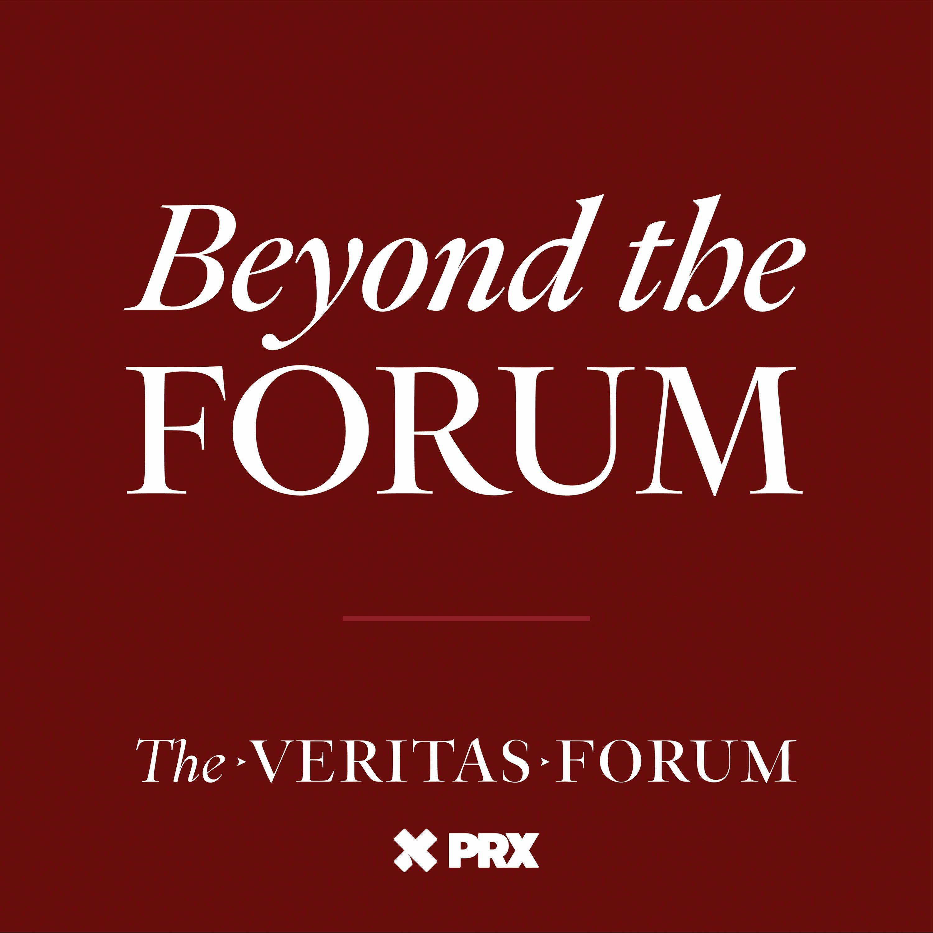 Two Things You Need to Live (and Die) Well | Beyond the Forum