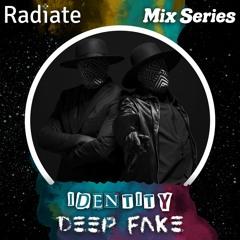 Identity by DEEPFAKE