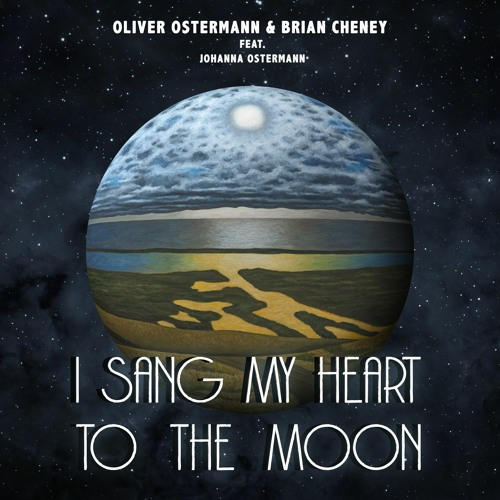 I Sang My Heart To The Moon - Preview