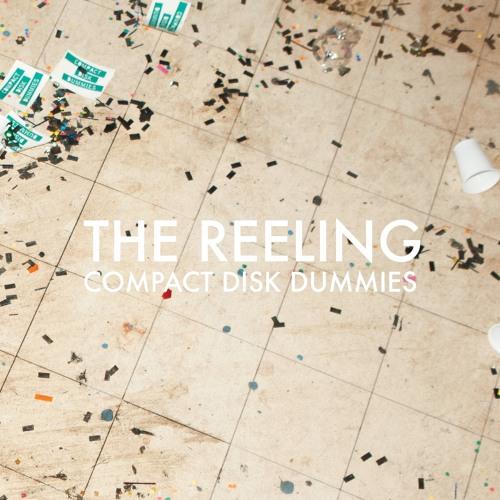 The Reeling