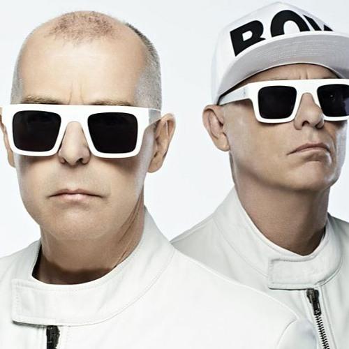 Sonidos Esenciales - Pet Shop Boys (Live)
