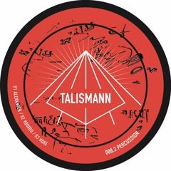 TALISMANN - VOOXOO