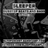 Download Dubstep Beats & Bass Volume 3 - Demo Tracks (Sample Pack) Mp3