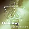 Reiki Zen Meditation Music