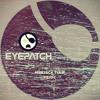 Minijack Tulip - Raw Wow - Original Mix (Eyepatch Recordings)