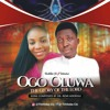 Download Ogo oluwa- Timitoba Clc ft WEMIMO Mp3