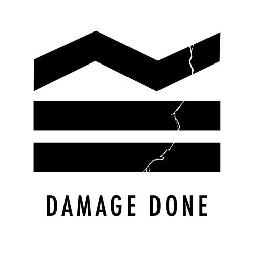 Damage Done