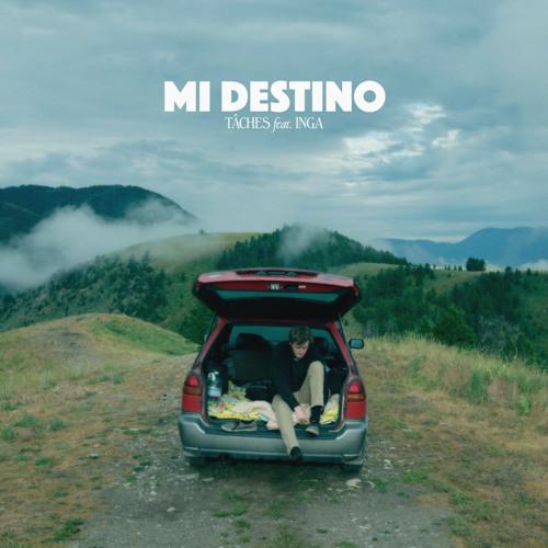 Mi Destino (feat. INGA)