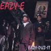 Boyz-N-The-Hood (Remix;Edited)