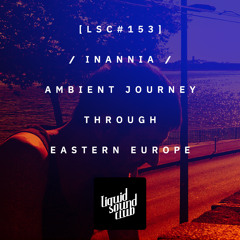 Ambient Journey Through Eastern Europe