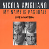 I Sing Ammore (Live a Matera 1995)