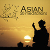 Asian Massage - Relaxing Spa Music for Therapy