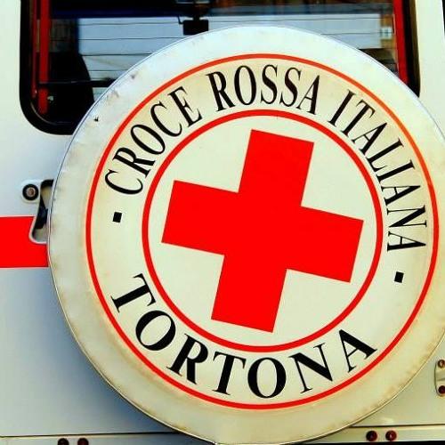 Iniziano i corsi alla C.R.I. di Tortona, ce ne parla Giordana Tramarin