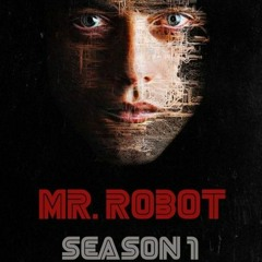 Mr.Robot160bpm[Remastered HD][AUDIO/WAV]