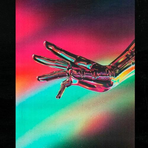 "(FREE) Baby Keem x Bryson Tiller x Travis Scott Type Beat - ""Apogee"" (prod. by VPKST)"
