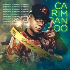 CARIMBANDO x ELE É FODA x CAVALONA x SÓ CAVALGADA x XERECA MEC (DJ Cleitinho)