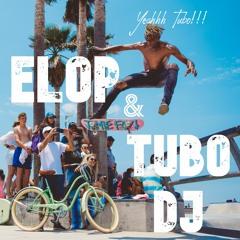 Elop  Yeahhhh Tubo!!!