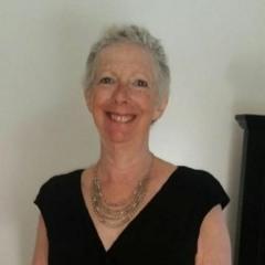 A Quality Life: Ilene's Cancer and Palliative Care Story