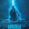 Download ET- GODZILLA VS KING KONG Mp3
