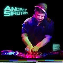 Andrey Sirotkin @ Hello Tekno: Portal @ Otel' Club 23.10.2020