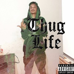 Thug Life FREE/VERSE