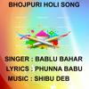 Download Fel Bhail Ba Mp3
