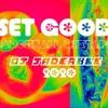 Download SET GOOD -Dancehall Mix 2014-2019- GYAL SONG BY VYBZ KARTEL, RDX, RAZOR B, BUSY SIGNAL & + Mp3