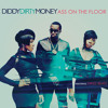 Coming Home (Dirty South Remix) [feat. Skylar Grey]