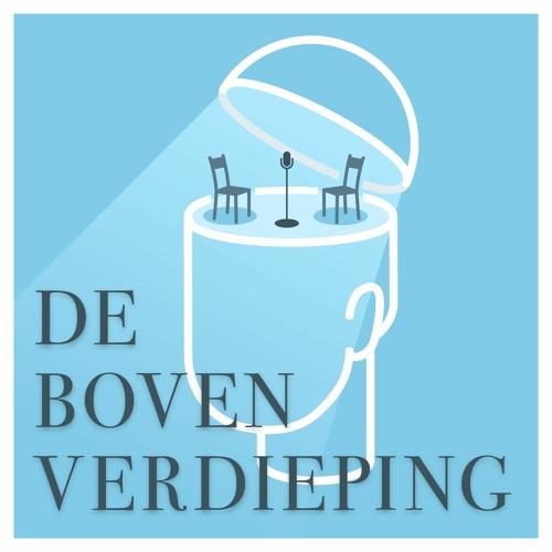 #2 Teus van Laar