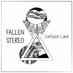 Confusion Land