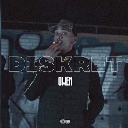Owen - Diskret