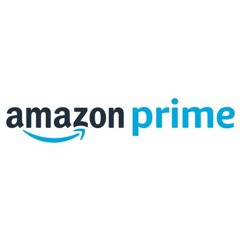 Supporting local on Amazon Prime Days