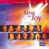 For The Lord Our God Reigns (feat. Integrity's Hosanna! Music)